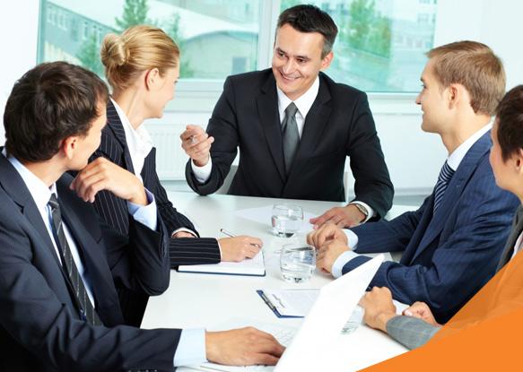soluciones-en-afianzamiento-fianzas-empresariales