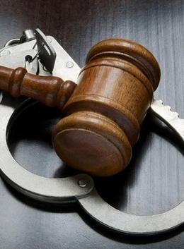 judicial-penal-fianzas